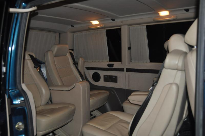 troc echange mercedes vito classe v 230 limousine bio ethanol sur france. Black Bedroom Furniture Sets. Home Design Ideas